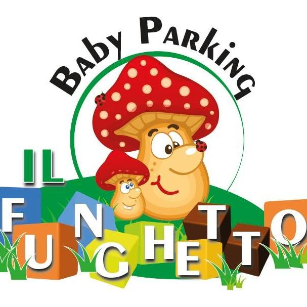 Il Funghetto Baby Parking