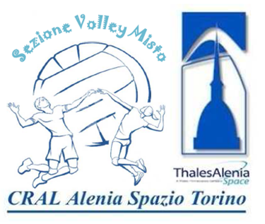 Torneo Beach Volley 2017